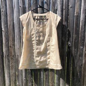 Eddie Bauer Shirt | Size Medium EC